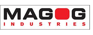 Magog Industries